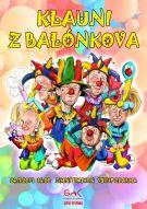 KLAUNI Z BALÓNKOVA 2