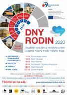 DNY RODIN 2020 1