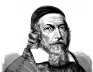 POUŤ JANA AMOSE KOMENSKÉHO ŽIVOTEM, MORAVOU, ČECHAMI A EVROPOU (1592 – 1670)  1