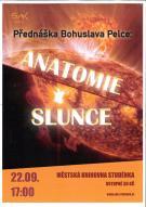 ANATOMIE SLUNCE 1