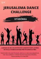 JERUSALEMA DANCE CHALLENGE 1
