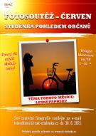 STUDÉNKA POHLEDEM OBČANŮ 1