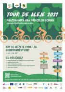 TOUR DE ALEJE 1