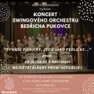 SWINGOVÝ KONCERT ORCHESTRU B.PUKOVCE 1
